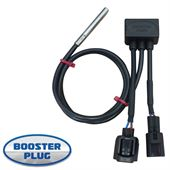 BoosterPlug Suzuki AN 650 Burgman (2000 - 2012) (K3 - L2 models)